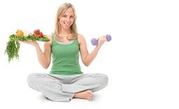 a menopauza miatt nem kell fogyni?