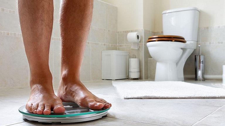hogyan lehet egészséges fogyni ed fogyás