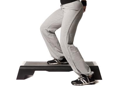 11 tuti zsírégető tipp | Well&fit