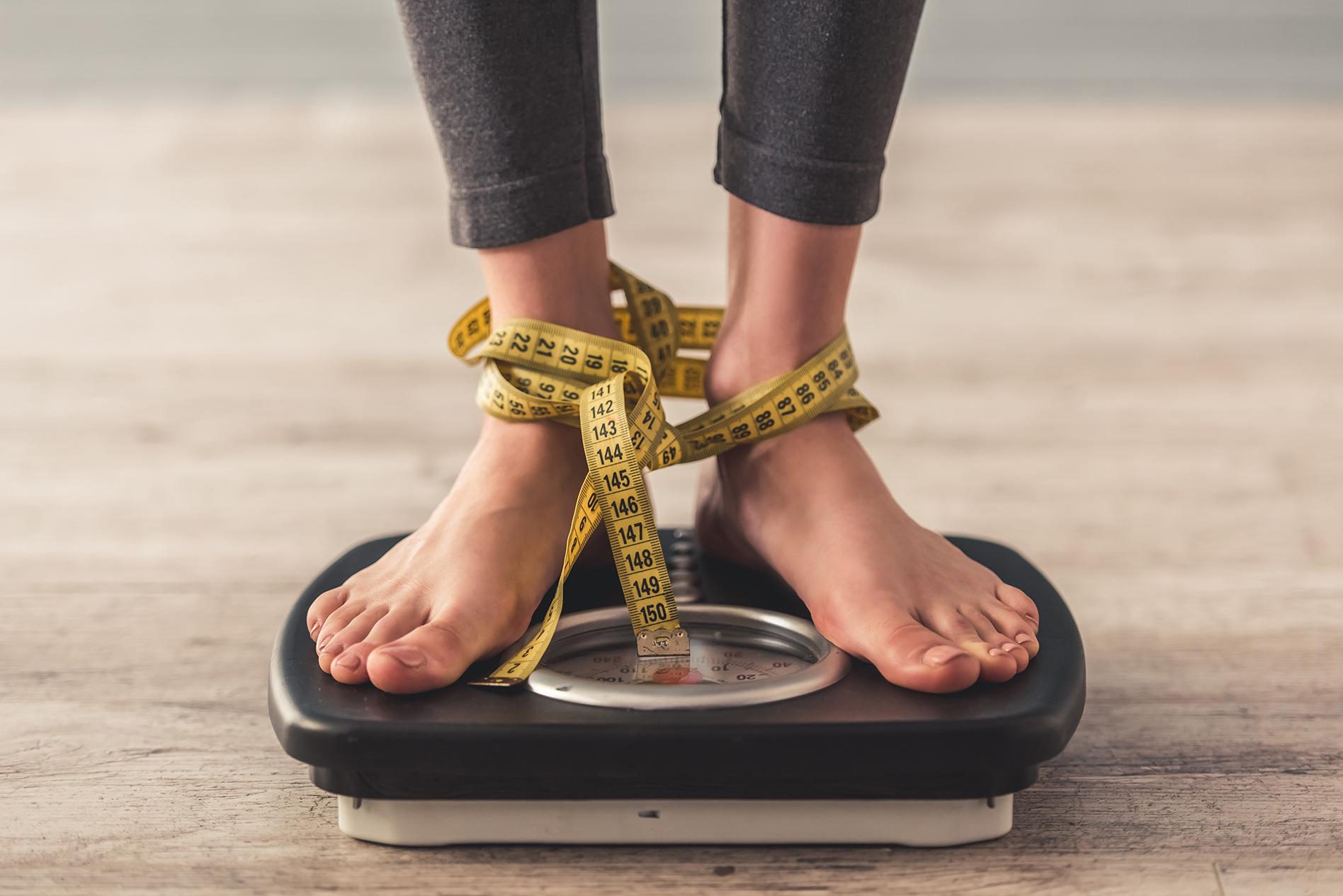 távolítsa el a zsírt a ramenből fogyni egyedül