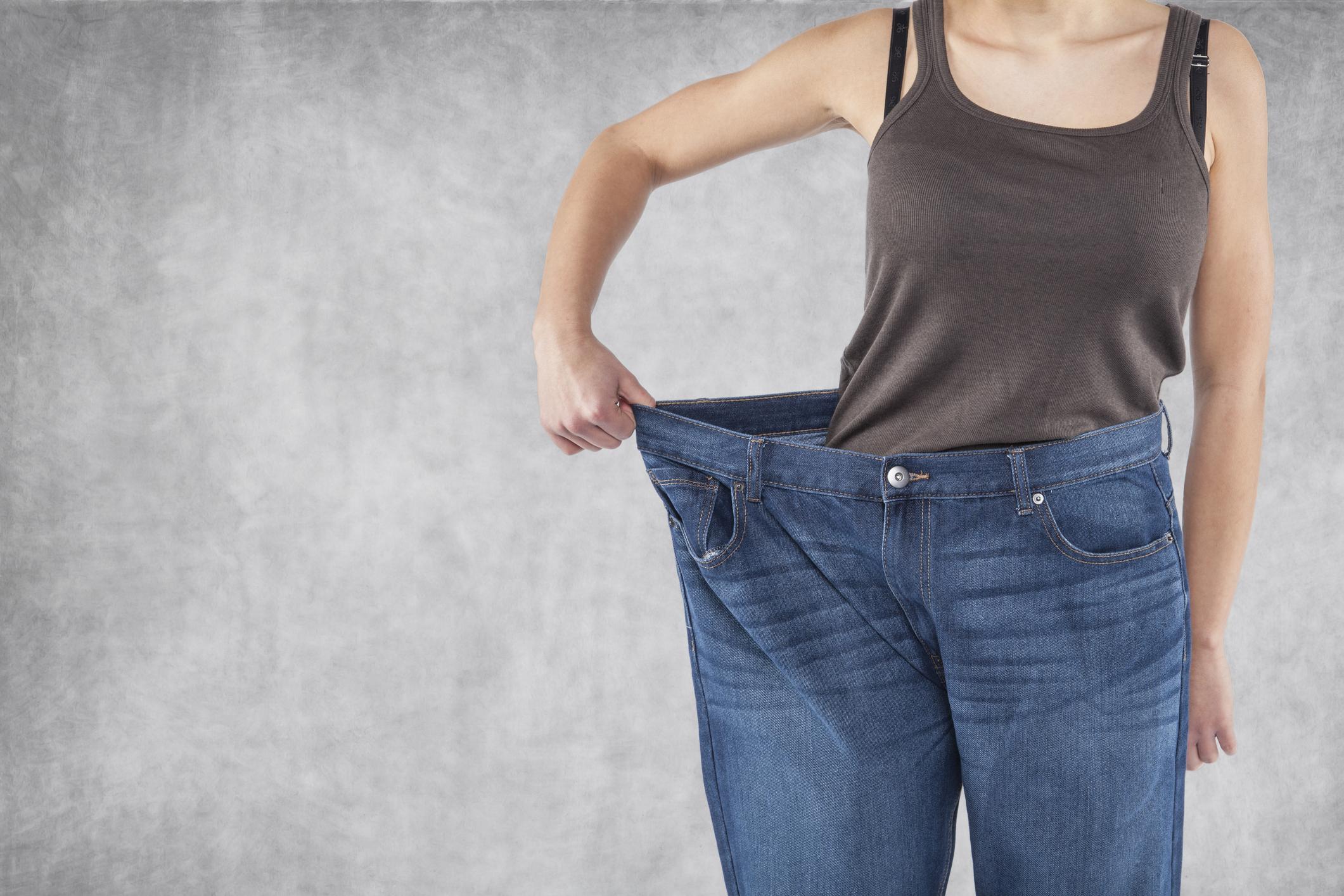 női fogyási tippek meth zsír veszteség