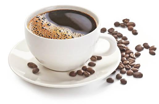 gátolja a kávé a zsírégetést