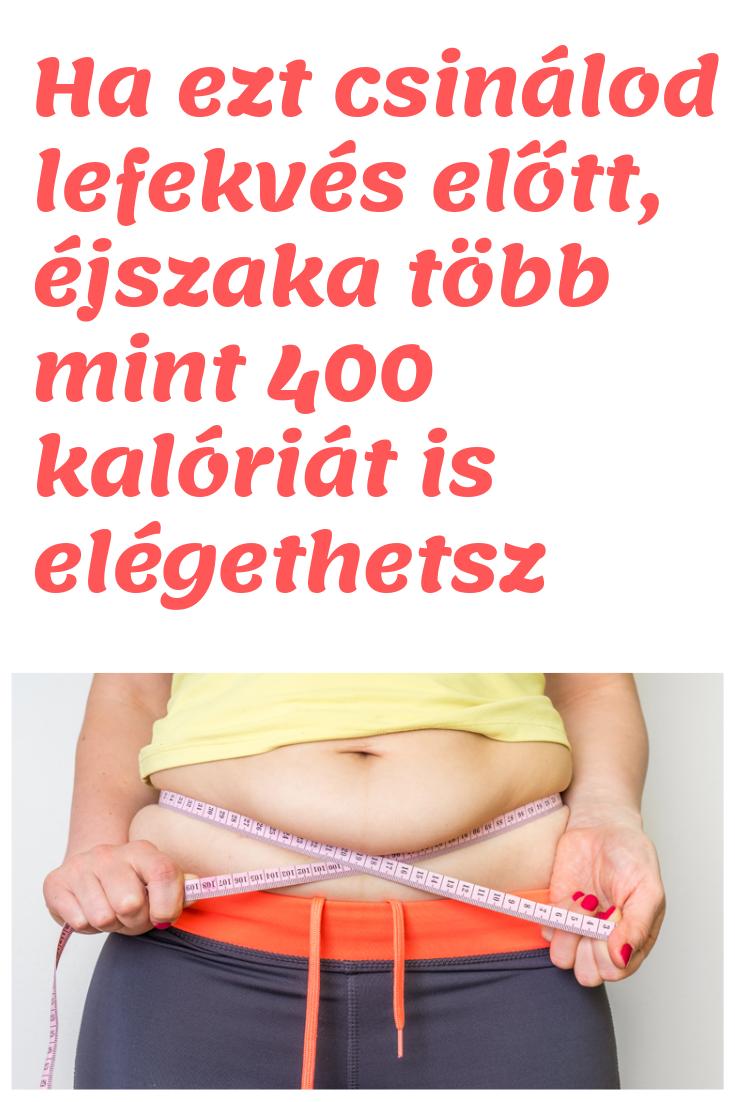 A legjobb zsírégető mozgásformák - Fogyókúra   Femina