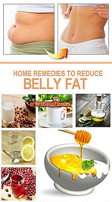 a legjobb módszer a zsírégetésre, lefogy