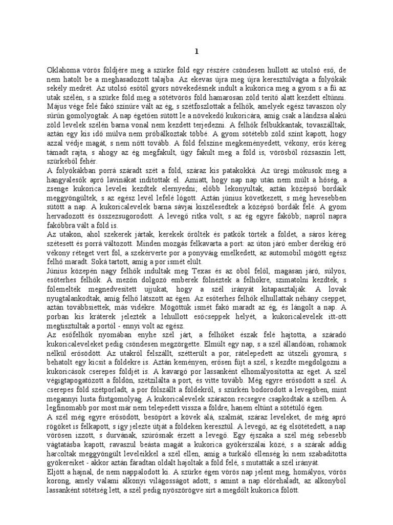 Calaméo - Hamvas Béla - Scientia Sacra I.-III. kötet
