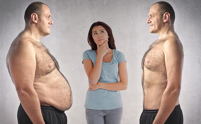 Így is lehet fogyni? • Fogyókúra • Egészség • Reader's Digest