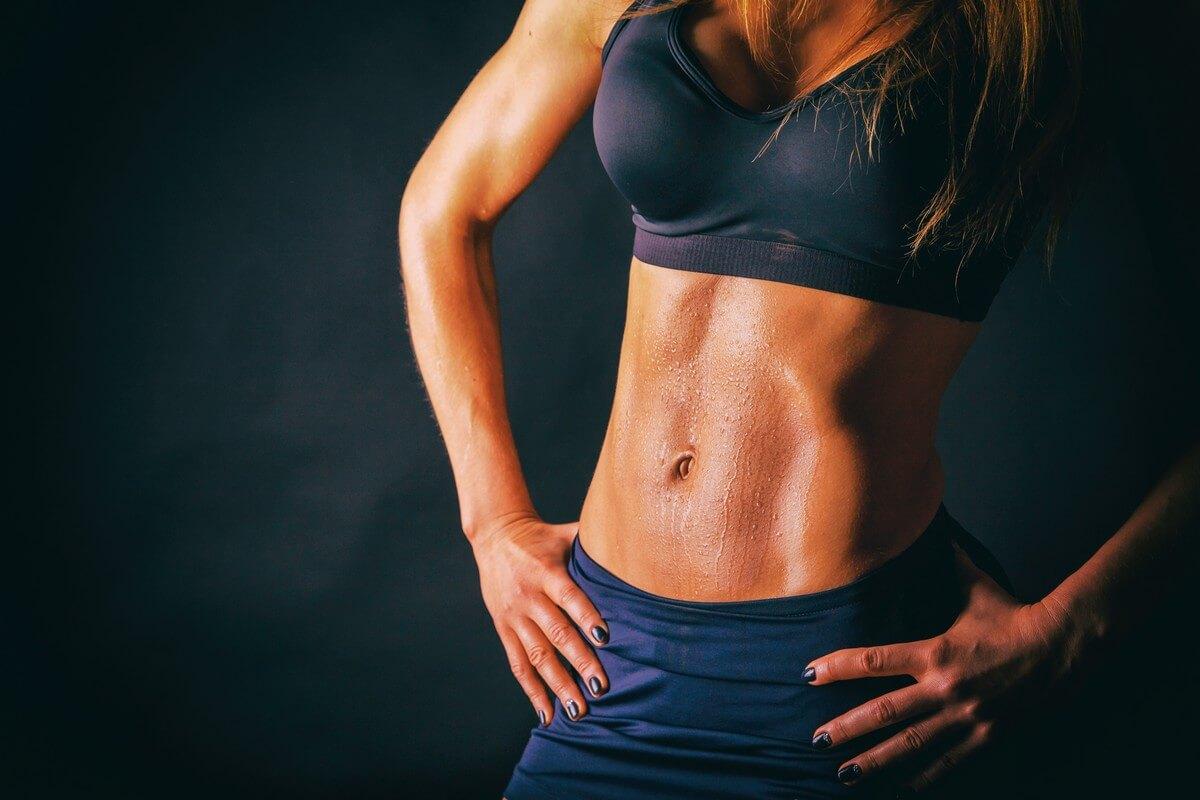 Így égess zsírt! – Sportkontroll