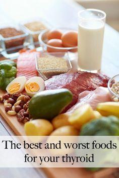 miért ártanak neked a zsírégetők? kövérnek kell lefogynom