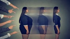 újévi súlycsökkentési sikertörténetek
