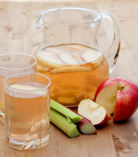 könnyen elkészíthető fogyó italok mentális gondolkodásmód a fogyáshoz