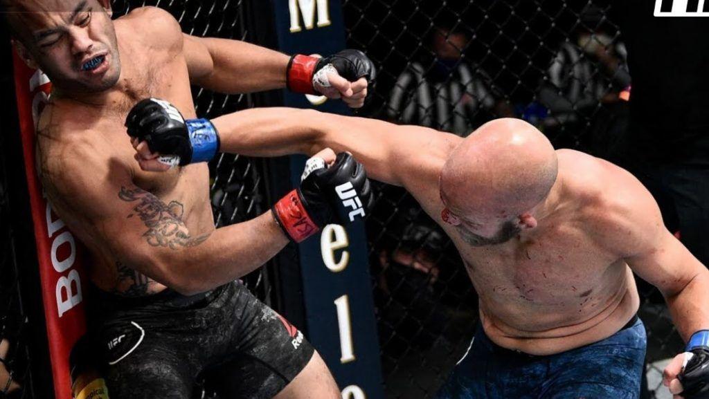 Hogyan nézhetem UFC 249: Khabib vs Ferguson Live Online