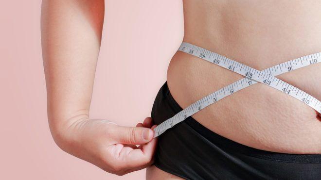 fogyás kanpurban súlycsökkenés egy hét alatt eredményeket