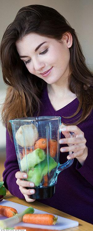 7 zsírégető étel, ami segít a fogyásban | romance-tv.hu