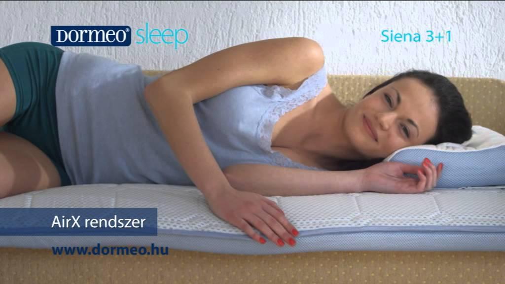 matrac fogyni hibiszkusz fogyás előnyei