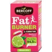 maxi zsírégető ital mens fat burning meal plan