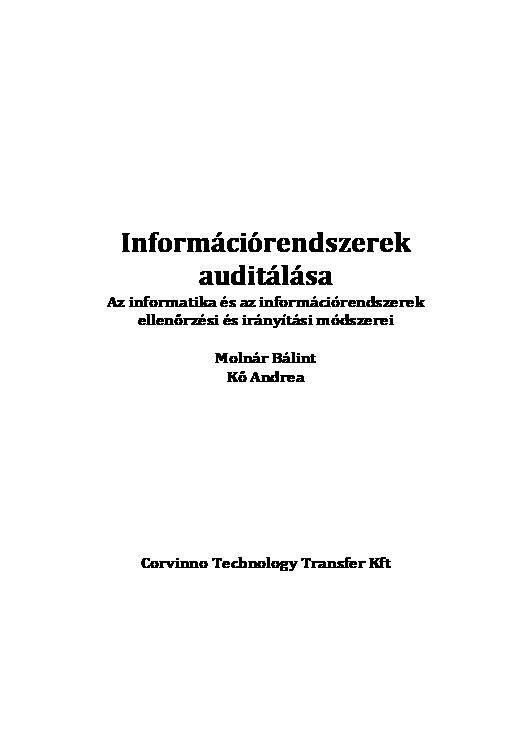 a maimonidok és a zsírégetés anyagcseréjének fiziológiája