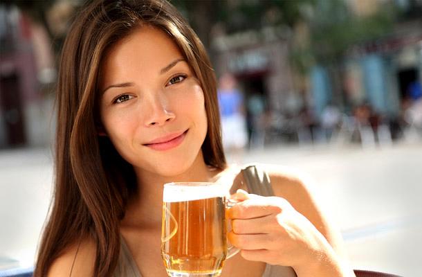 Alkohol és fogyás | Útmutató hogyan bulizzunk diéta alatt, italok kalória tartalma - MYPROTEIN™