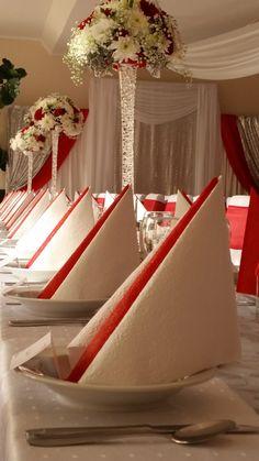 Menyasszonyi ruha fazonok, kisokos az esküvői ruha kiválasztásához