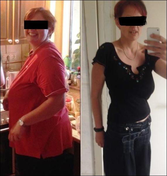 3 kiló 3 nap alatt – koplalás nélkül!
