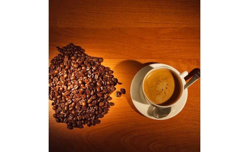 Tedd a kávédba, és gyorsabb lesz a fogyás - 1 teáskanál elég belőle   Femcafe