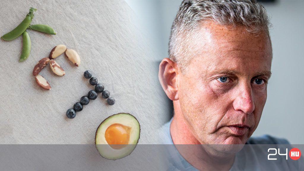 norbi dieta etrend