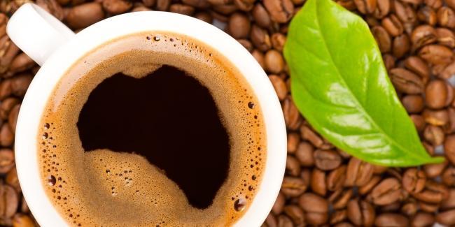 optimum kávé fogyás zsírégető Szaúd- Arábiában