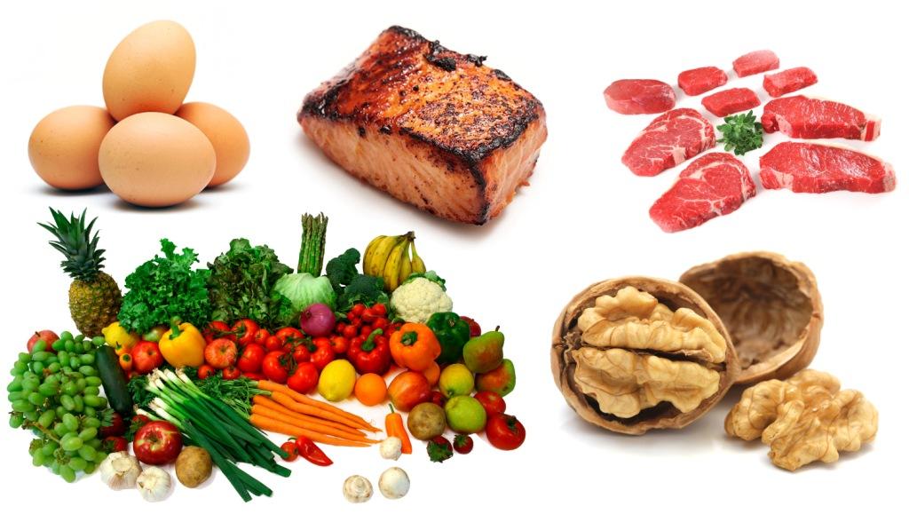paleo diéta vélemények