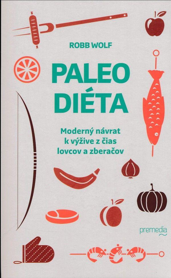Paleolit diéta – Wikipédia