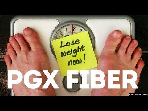 PGX DAILY (Ultra Matrix) – 750 mg – 120 lágy kapszula