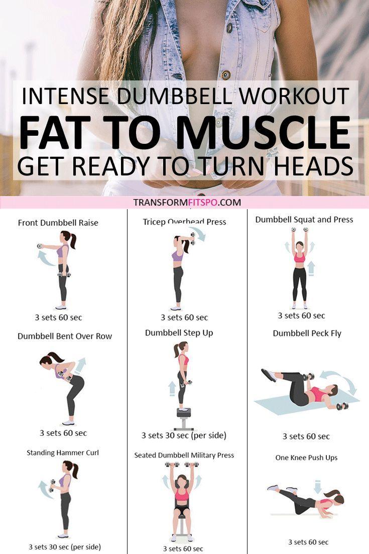 10 tipp, hogy mit egyél, ha lefekvés előtt tudsz csak edzeni