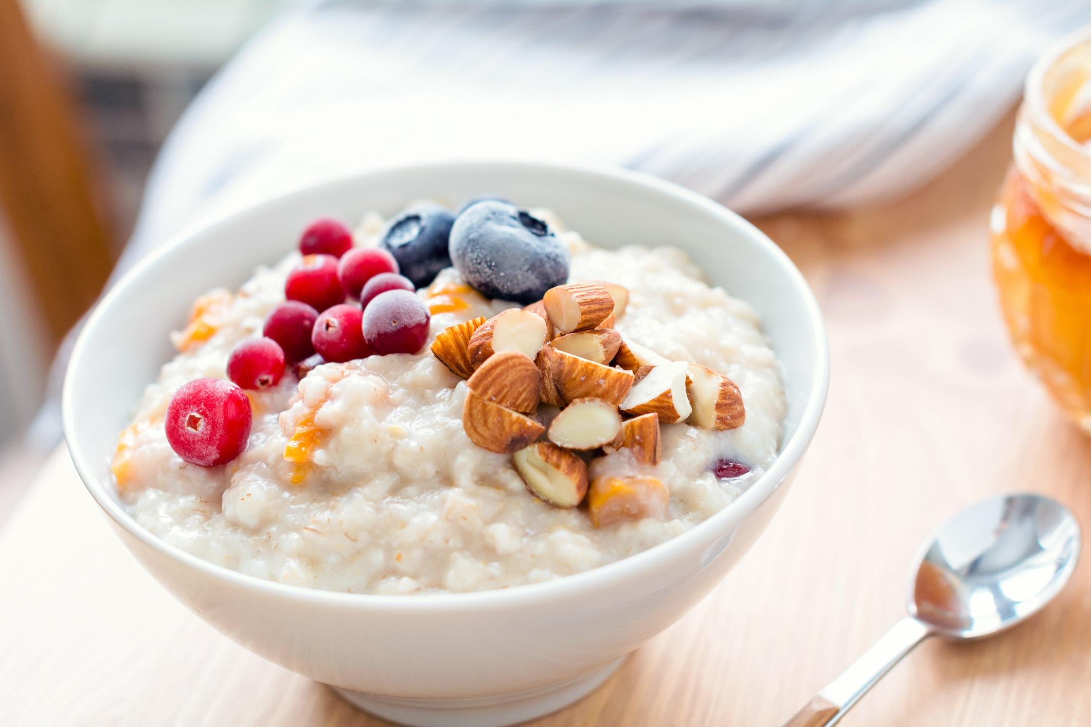 Fogyni szeretnél? 5 finom diétás reggeli, amivel sikerülni fog! - romance-tv.hu