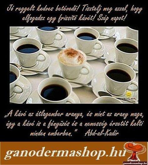 segíthet- e a kávé a fogyásban?