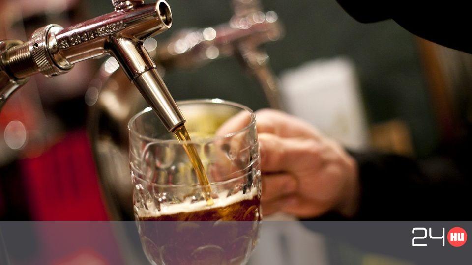 sör segít a fogyásban reggeli fogyókúra