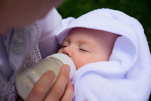 testtömeg veszteség csecsemők egészséges fogyás keverjük megsütjük
