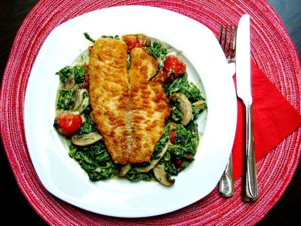 Inzulinrezisztens étrend egész napra! – Fontos lehet!