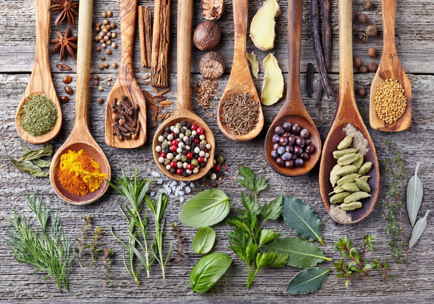 11 bevált módszer a Diéta és Edzés nélküli fogyáshoz | Tea4U