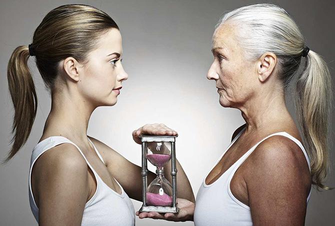A fogyás beindítása - Fogyókúra | Femina