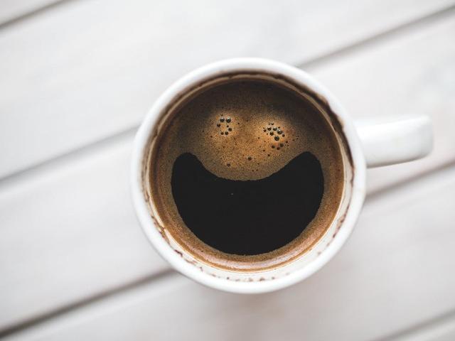 Kávé helyett cikória? - A Zöldséges