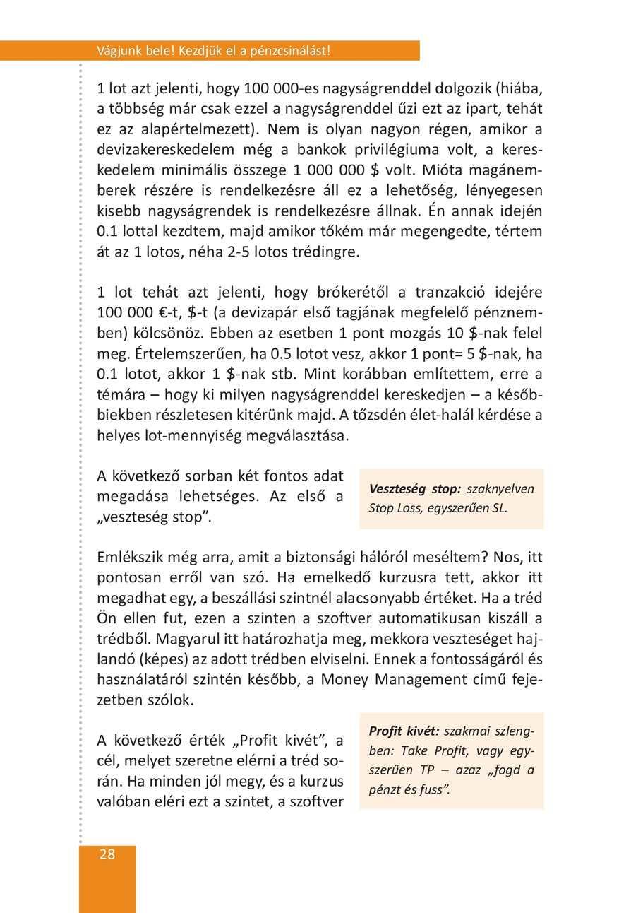 Phentermine 37.5 mg súly veszteség adagolás, Vélemények, Eredmények