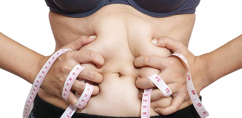 Tájékoztató a zsírleszívás műtétről