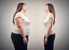 Nem játék a súlyfelesleg!