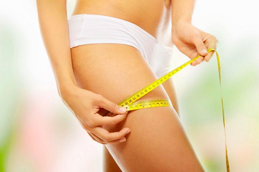 fogyás a túlsúlyos kezdők számára nagymértékben zsírt éget