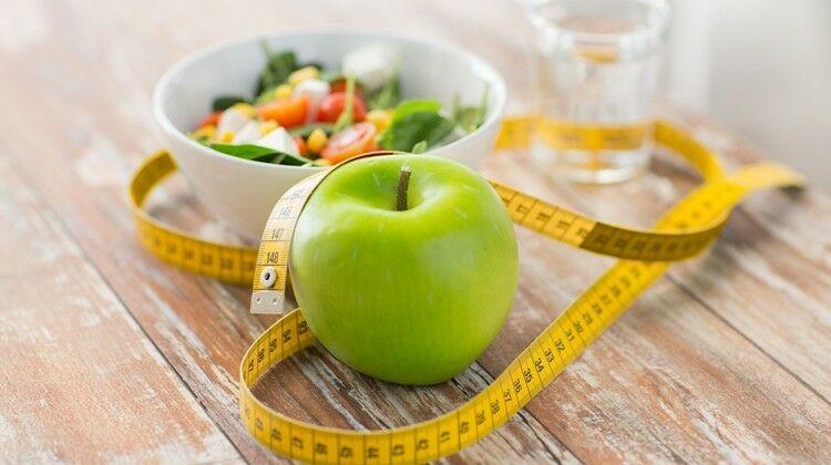 hogyan lehet segíteni valakinek az egészséges fogyásban