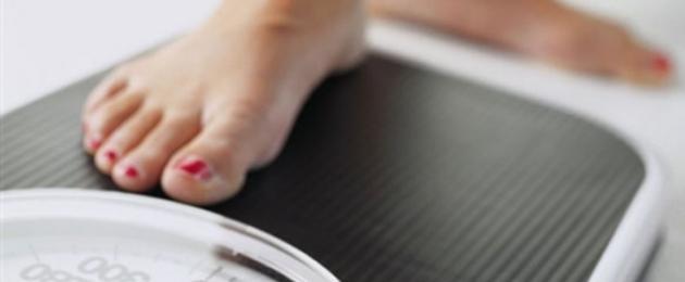15 kg súlyt akarok elveszíteni