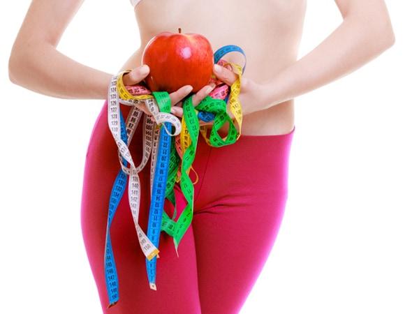 5 fogyókúrás tipp, ami tényleg használ