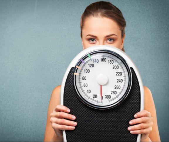 Teszteld magad és tudd meg, milyen diéta illik hozzád!   Femcafe
