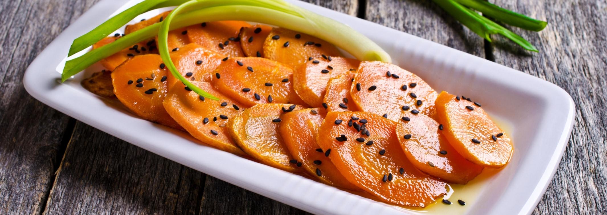 Ezek a legjobb fogyókúrás ételek | Well&fit