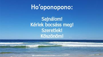 EFT könyvek « romance-tv.hu