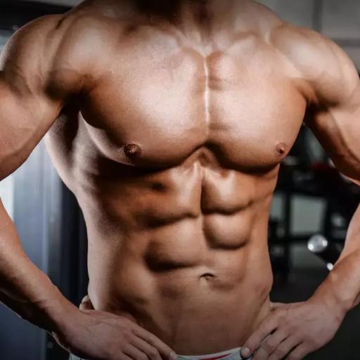Zsírégető - Hogyan lose testzsír