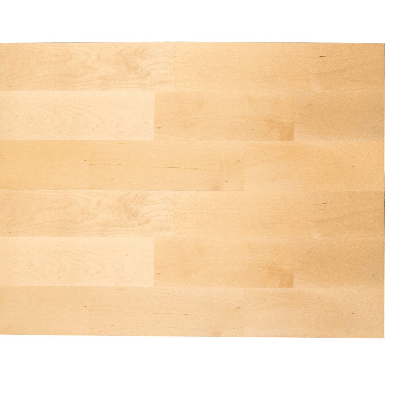 hogyan fogyott a matt nyírfa
